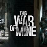[ゲーム雑記] 気になるゲーム情報/2018.11.7 – 販売ランキング感想。Nintendo Switch版「This War of Mine」の発売が決定など。