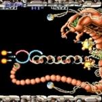 [ゲーム雑記] 気になるゲーム情報/2018.11.16 – 「Nippon Marathon」が2018/12/17配信予定! ( ゚д゚)  ダイアナ・ガーネットの主題歌まであるぜ!!あと500円安くして欲しい「Super Hydorah」など。