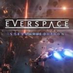 [ゲーム雑記] 気になるゲーム情報/2018.11.29 – 「Everspace」が2018/12/11配信予定!ローグライクな3Dスペースシューター!?「Victor Vran」はちょっと残念です・・・。