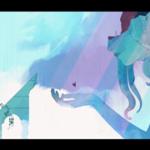 [攻略メモ] GRIS part2 – 青色を取り戻すまで