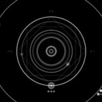 [攻略メモ] GRIS part5 – 取り逃した場所と挑戦。