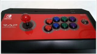 ボタン交換後(9個)